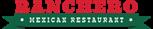 Ranchero Logo